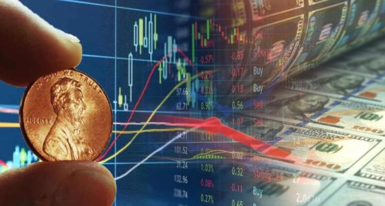 penny stocks buying opporutnity