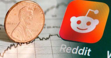 penny stocks on reddit to buy