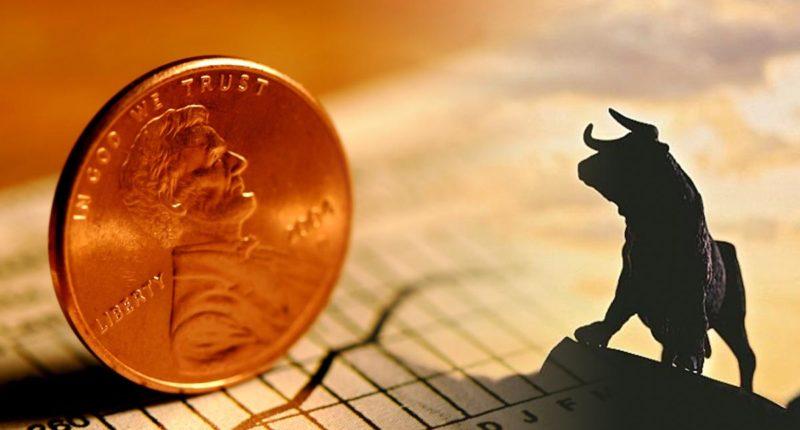 penny stocks to watch bullish