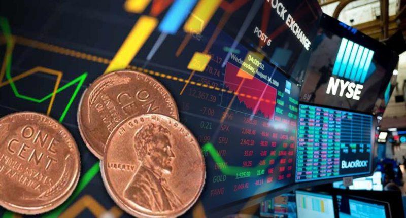 penny stocks top investors buying