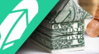 robinhood penny stocks to buy under $1 right now