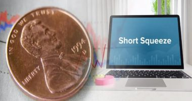 short squeeze penny stocks to buy now