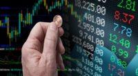 trending penny stocks to buy now