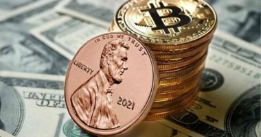 best bitcoin penny stocks to watch right now
