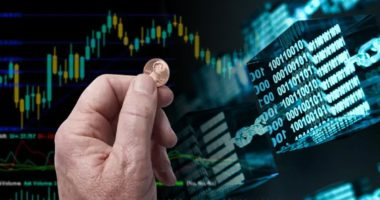 best crypto penny stocks to buy