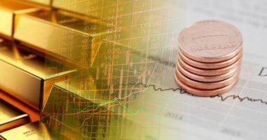 best mining penny stocks to buy