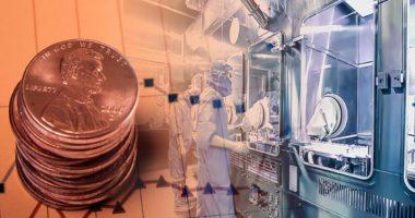 best penny stocks biotech buy