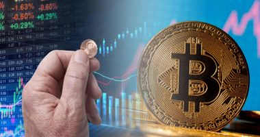 best penny stocks to buy bitcoin