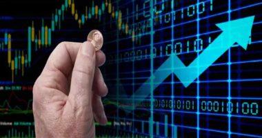 best penny stocks to buy bullish