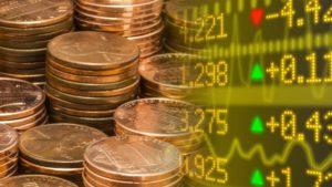 best penny stocks to buy now trending
