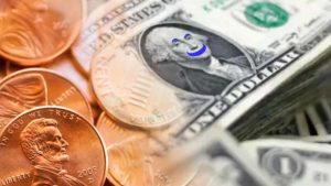 best penny stocks to buy on webull