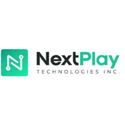 best penny stocks to watch NextPlay Technologies NXTP stock