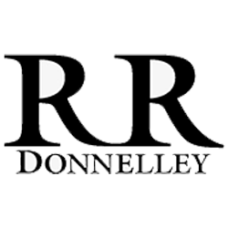 best penny stocks to watch RR Donnelley RRD stock