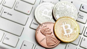 best penny stocks to watch bitcoin price surge right now