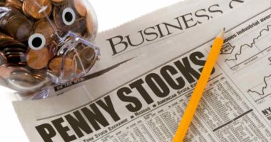 best penny stocks to watch this week