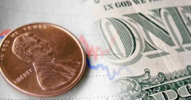 best penny stocks under $1 to watch right now