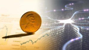 best tech penny stocks buy