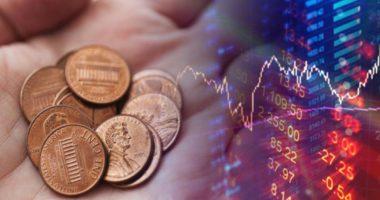 best trending penny stocks to buy