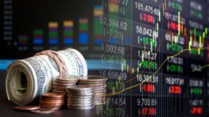 big moving penny stocks to buy