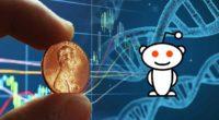biotech penny stocks to buy reddit