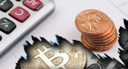 bitcoin penny stocks to buy watch blockchain