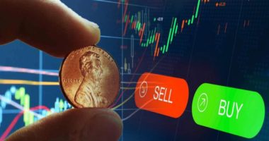 buy and sell penny stocks how to