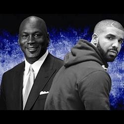 celebrities investing in esports