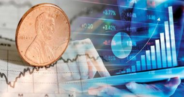 hot penny stocks to buy now