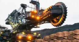 penny stocks to buy mining