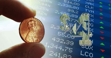 penny stocks to watch under $4