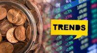 trending penny stocks to buy